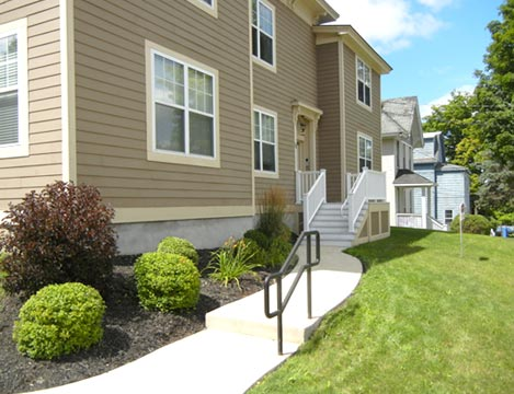 10-Monroe-Heights-Apartments-Cortland-NY-1