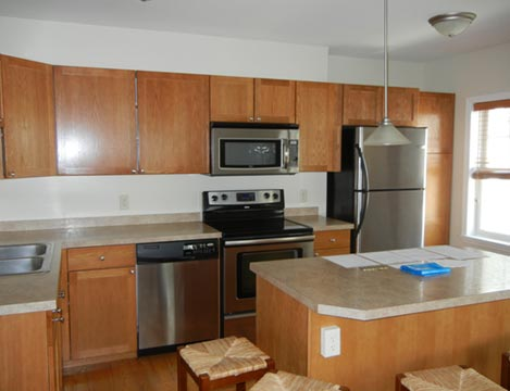 10-Monroe-Heights-Apartments-Cortland-NY-10