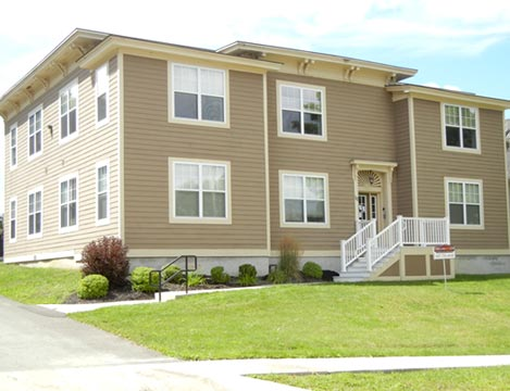 10-Monroe-Heights-Apartments-Cortland-NY-2