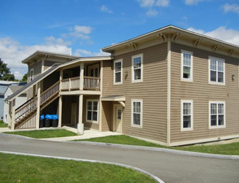 10-Monroe-Heights-Apartments-Cortland-NY-3