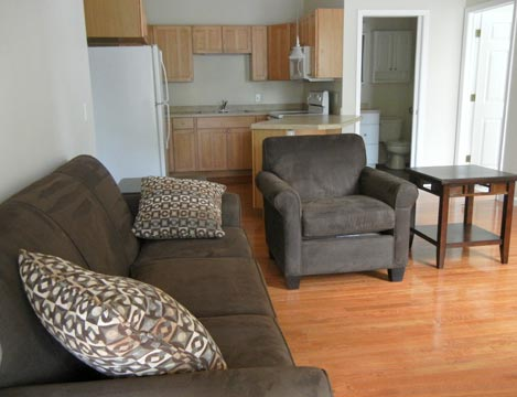 10-Monroe-Heights-Apartments-Cortland-NY-5