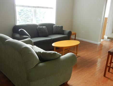 10-Monroe-Heights-Apartments-Cortland-NY-6