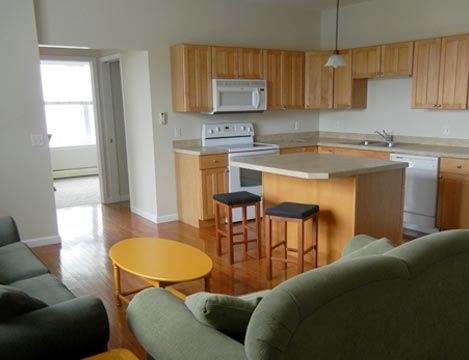 10-Monroe-Heights-Apartments-Cortland-NY-8