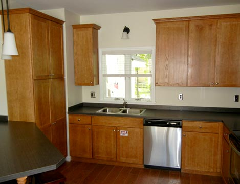 12-Monroe-Heights-Apartments-Cortland-NY-10