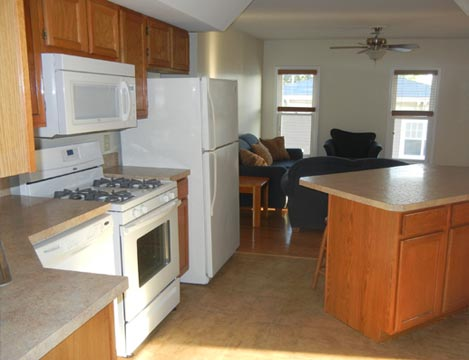 12-Monroe-Heights-Apartments-Cortland-NY-2