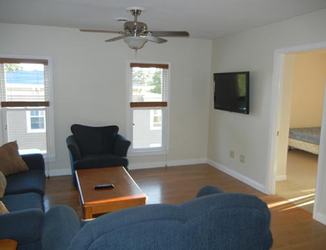 12-Monroe-Heights-Apartments-Cortland-NY-3