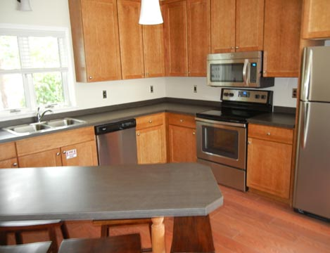 12-Monroe-Heights-Apartments-Cortland-NY-4