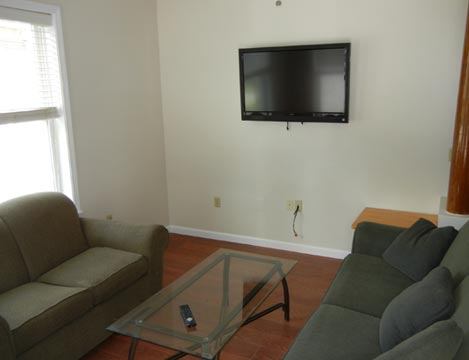 12-Monroe-Heights-Apartments-Cortland-NY-5