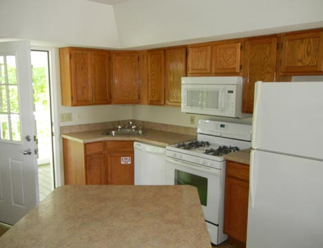 12-Monroe-Heights-Apartments-Cortland-NY-7