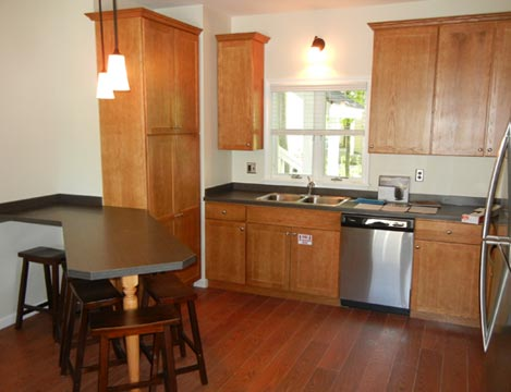 12-Monroe-Heights-Apartments-Cortland-NY-8