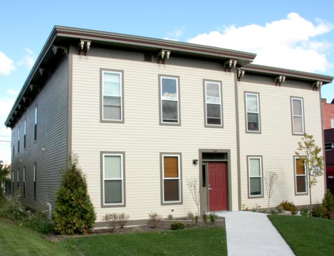 14-West-Court-St-Apartments-Cortland-NY-1