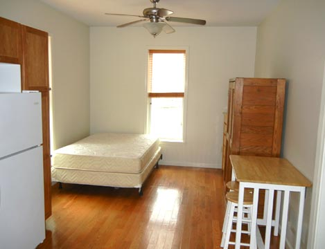14-West-Court-St-Apartments-Cortland-NY-2
