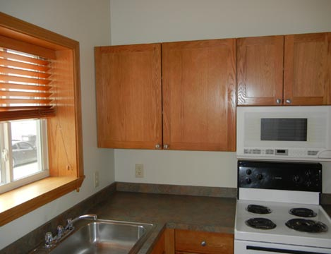 14-West-Court-St-Apartments-Cortland-NY-3