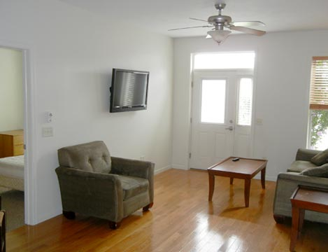 14-West-Court-St-Apartments-Cortland-NY-4