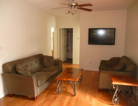 14-West-Court-St-Apartments-Cortland-NY-5