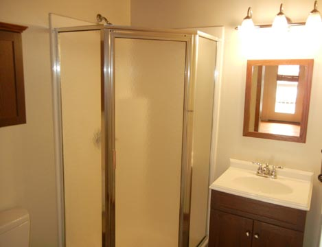 14-West-Court-St-Apartments-Cortland-NY-6