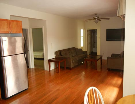 14-West-Court-St-Apartments-Cortland-NY-8