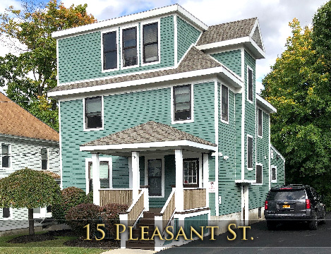 15-Pleasant-St-Apartments-Cortland-NY-1