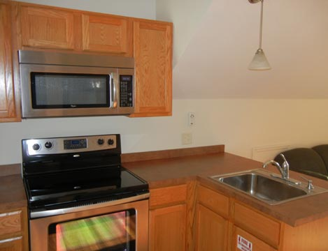 15-Pleasant-St-Apartments-Cortland-NY-2