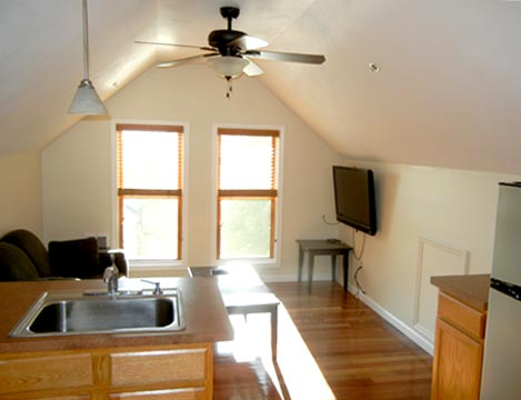 15-Pleasant-St-Apartments-Cortland-NY-3