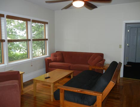 15-Pleasant-St-Apartments-Cortland-NY-5