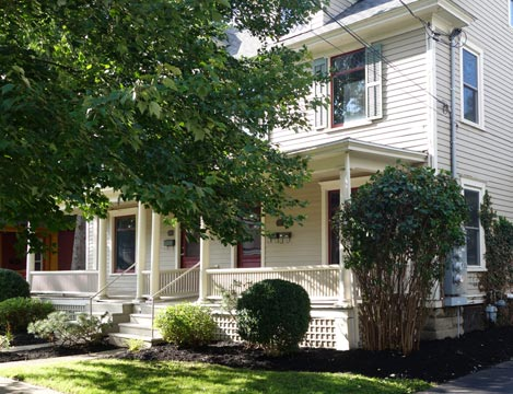 15-Sands-St-Apartments-Cortland-NY-1
