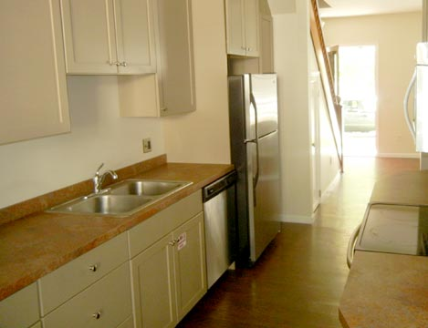 15-Sands-St-Apartments-Cortland-NY-2
