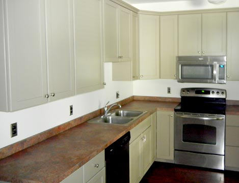 15-Sands-St-Apartments-Cortland-NY-3