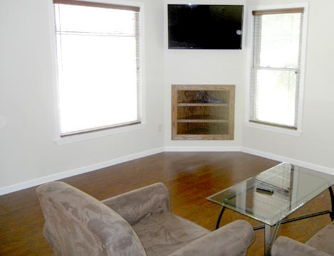 15-Sands-St-Apartments-Cortland-NY-4