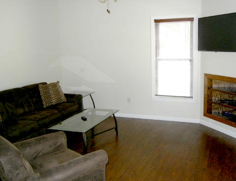 15-Sands-St-Apartments-Cortland-NY-5