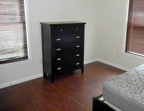 15-Sands-St-Apartments-Cortland-NY-7