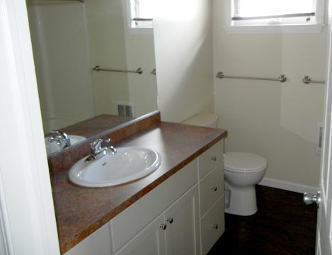 15-Sands-St-Apartments-Cortland-NY-8