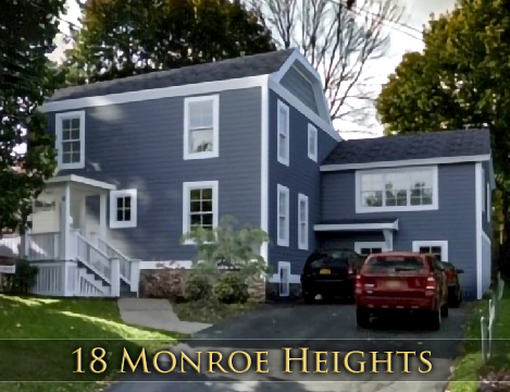 18-Monroe-Heights-Apartments-Cortland-NY-1
