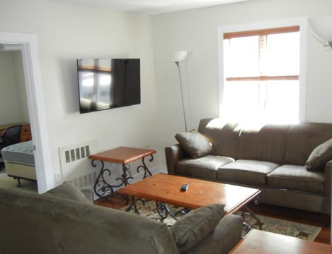18-Monroe-Heights-Apartments-Cortland-NY-2