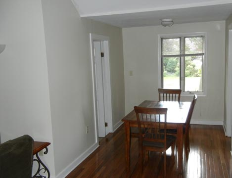 18-Monroe-Heights-Apartments-Cortland-NY-3