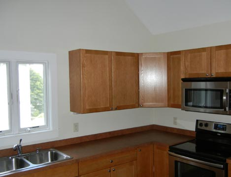 18-Monroe-Heights-Apartments-Cortland-NY-4