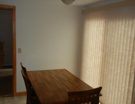 18-Monroe-Heights-Apartments-Cortland-NY-6