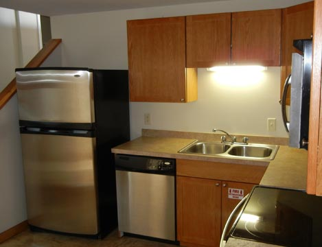 18-Monroe-Heights-Apartments-Cortland-NY-7
