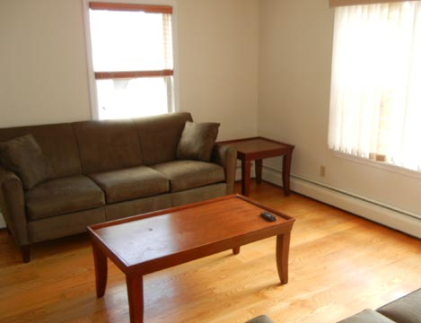 18-Monroe-Heights-Apartments-Cortland-NY-8