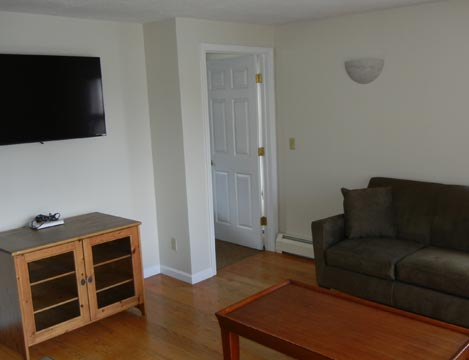 18-Monroe-Heights-Apartments-Cortland-NY-9
