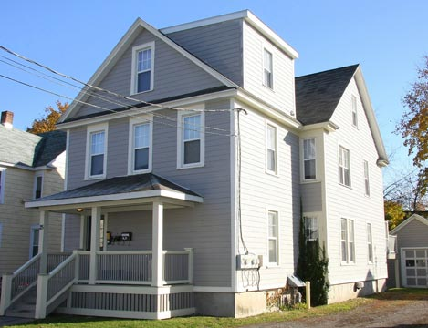 25-Ryenolds-Ave-Apartments-Cortland-NY-1