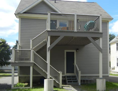 25-Ryenolds-Ave-Apartments-Cortland-NY-2
