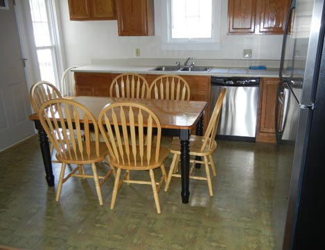 25-Ryenolds-Ave-Apartments-Cortland-NY-3