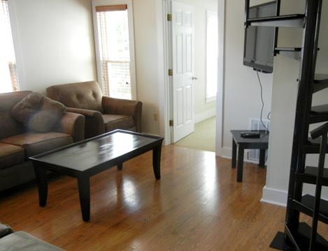 25-Ryenolds-Ave-Apartments-Cortland-NY-6