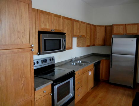 58-60-Main-St-Apartments-Cortland-NY-2