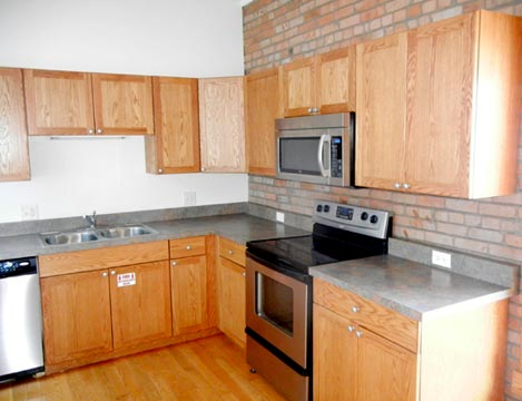 58-60-Main-St-Apartments-Cortland-NY-7