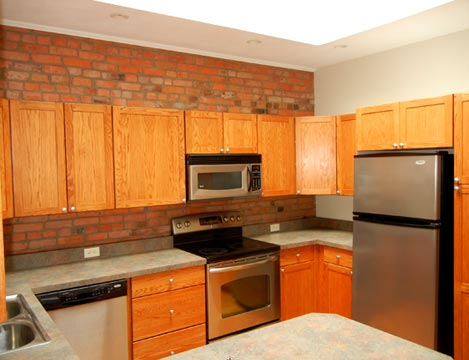58-60-Main-St-Apartments-Cortland-NY-8