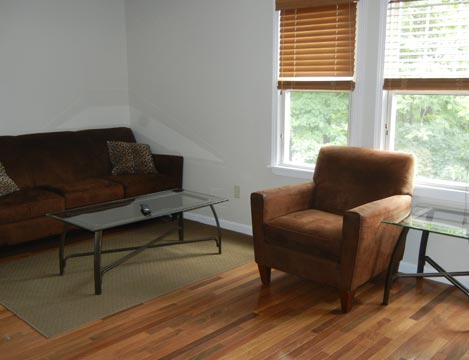 9-James-St-Apartments-Cortland-NY-3