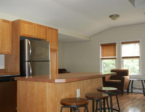 9-James-St-Apartments-Cortland-NY-4